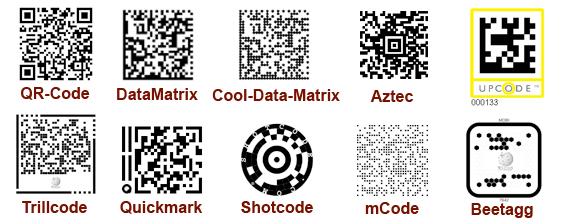 Codes4